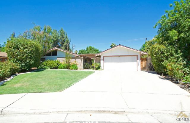 4212 Orinda Way, Bakersfield, CA 93306 (MLS #21707355) :: MM and Associates