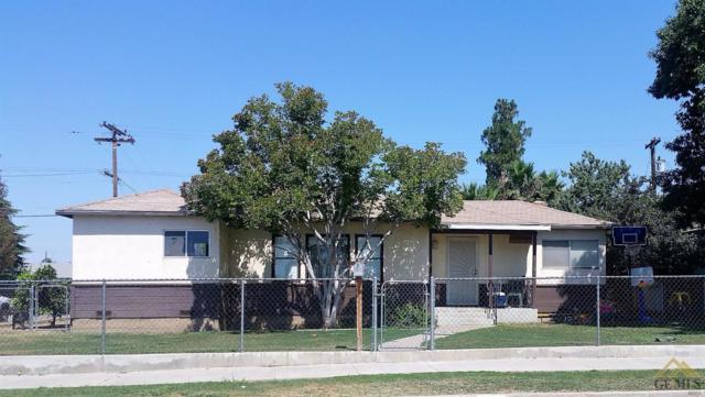 626 Ray Street, Bakersfield, CA 93308 (MLS #21707363) :: MM and Associates