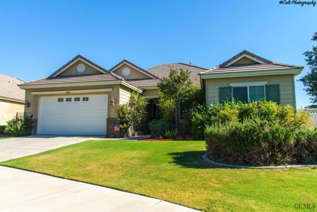 11932 Kettering Drive, Bakersfield, CA 93312 (MLS #21707393) :: MM and Associates