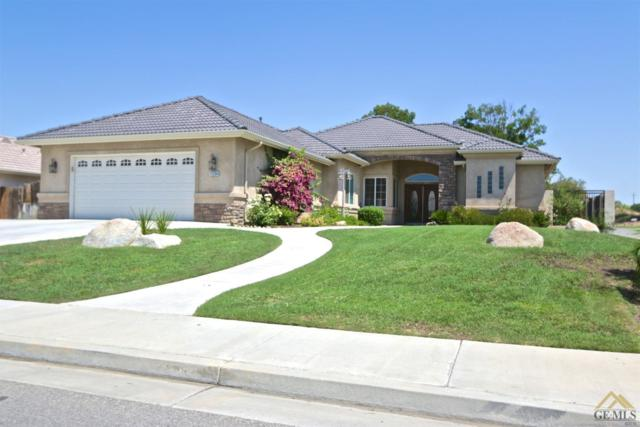 11204 Cart Court, Bakersfield, CA 93306 (MLS #21707398) :: MM and Associates