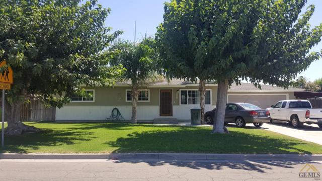 8916 Opal Street, Bakersfield, CA 93307 (MLS #21709203) :: MM and Associates