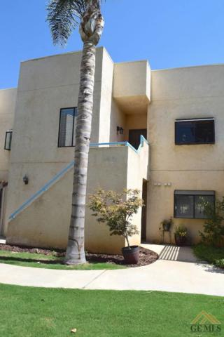 14500 Las Palmas Drive #62, Bakersfield, CA 93306 (MLS #21709216) :: MM and Associates