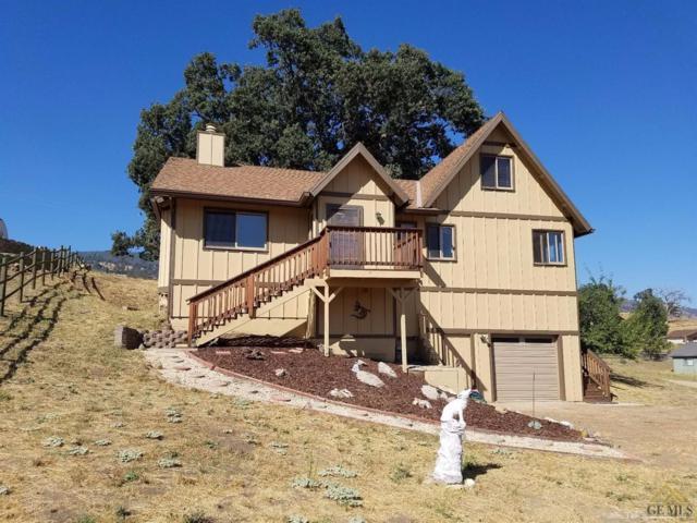 29920 Rollingoak Drive, Tehachapi, CA 93561 (MLS #21709246) :: MM and Associates