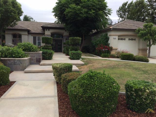 9110 Lake Victoria Drive, Bakersfield, CA 93312 (MLS #21709623) :: MM and Associates