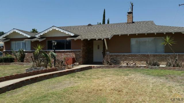 3136 Saratoga Street, Bakersfield, CA 93306 (MLS #21709663) :: MM and Associates