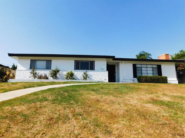 3125 Tanforan Street, Bakersfield, CA 93306 (MLS #21709680) :: MM and Associates