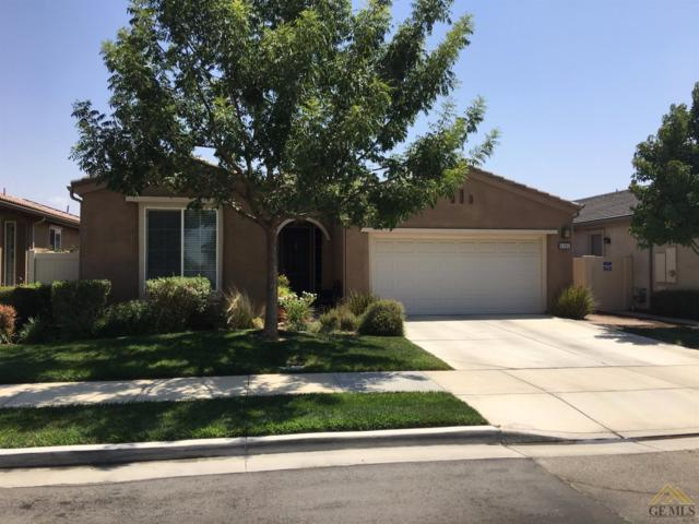 6305 Oslo Place, Bakersfield, CA 93306 (MLS #21709684) :: MM and Associates