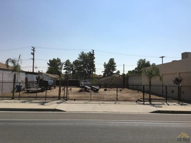 3812 Chester Avenue, Bakersfield, CA 93301 (MLS #21709686) :: MM and Associates