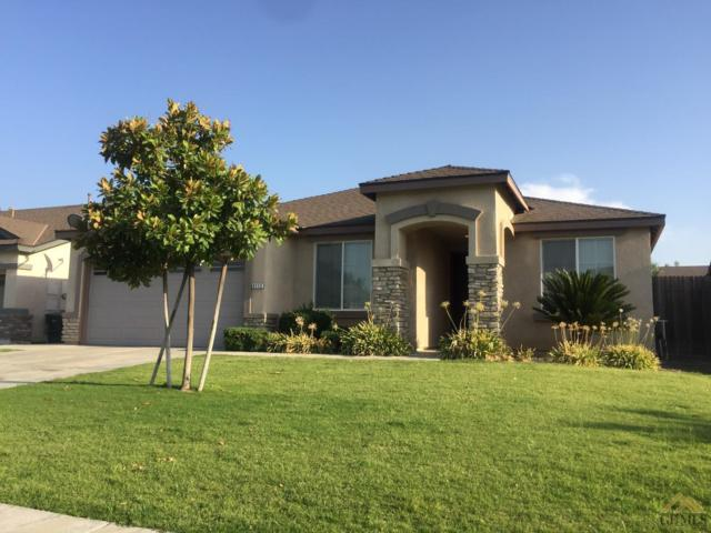9113 Blossom Time Avenue, Bakersfield, CA 93311 (MLS #21709696) :: MM and Associates