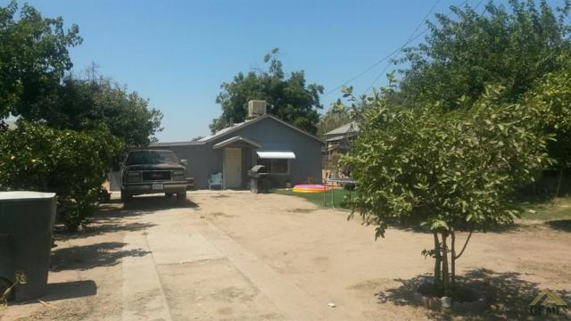 1012 Mccurdy Drive, Bakersfield, CA 93306 (MLS #21709713) :: MM and Associates