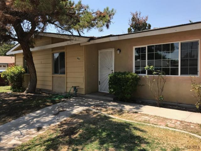 4401 Brunswick Street, Bakersfield, CA 93307 (MLS #21709730) :: MM and Associates