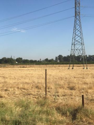 0 Farmers Lane, Bakersfield, CA 93306 (MLS #21710797) :: MM and Associates