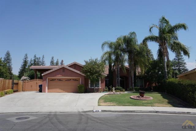 4210 Seine River Lane, Bakersfield, CA 93308 (MLS #21711127) :: MM and Associates