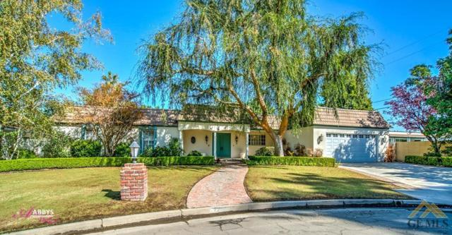 7200 Meadowbrook Lane, Bakersfield, CA 93309 (MLS #21711347) :: MM and Associates