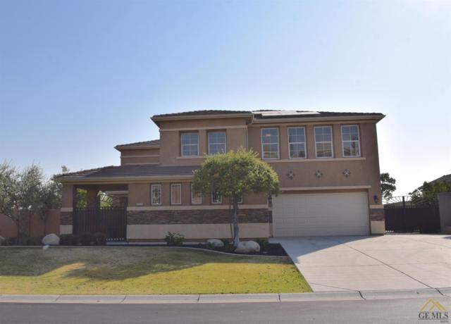 6722 Canaletto Avenue, Bakersfield, CA 93306 (MLS #21711482) :: MM and Associates