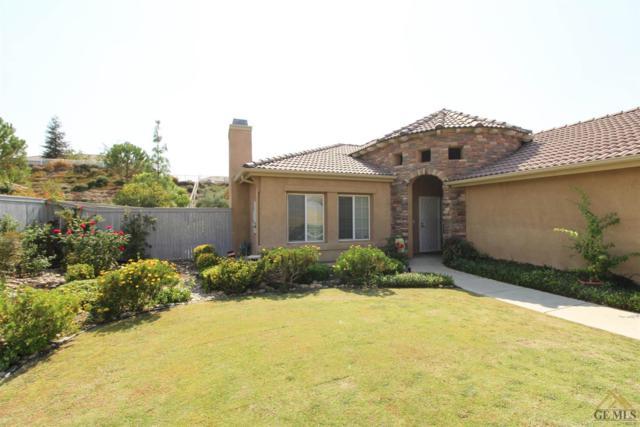 13413 Duccio Drive, Bakersfield, CA 93306 (MLS #21711976) :: MM and Associates