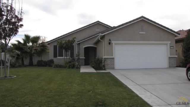 14109 Sandstone Peak Drive, Bakersfield, CA 93306 (MLS #21712031) :: MM and Associates