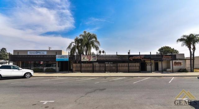 2020 N Chester Avenue, Bakersfield, CA 93308 (MLS #21712084) :: MM and Associates