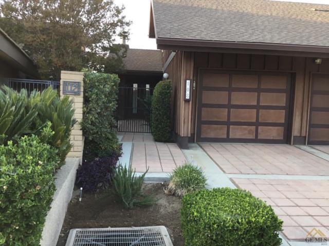 108 Westbluff Court, Bakersfield, CA 93305 (MLS #21712125) :: MM and Associates