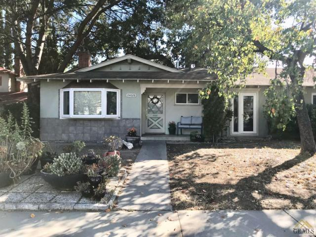 24028 Vanowen Street, West Hills, CA 91307 (MLS #21712199) :: MM and Associates