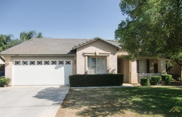 4700 Goal Point Street, Bakersfield, CA 93312 (MLS #21712210) :: MM and Associates