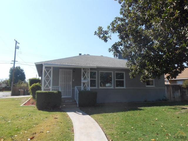 1801 Doolittle Avenue, Bakersfield, CA 93304 (MLS #21712224) :: MM and Associates