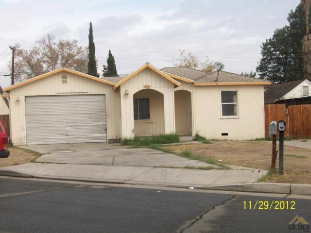 912 Espee Street, Bakersfield, CA 93301 (MLS #21712227) :: MM and Associates