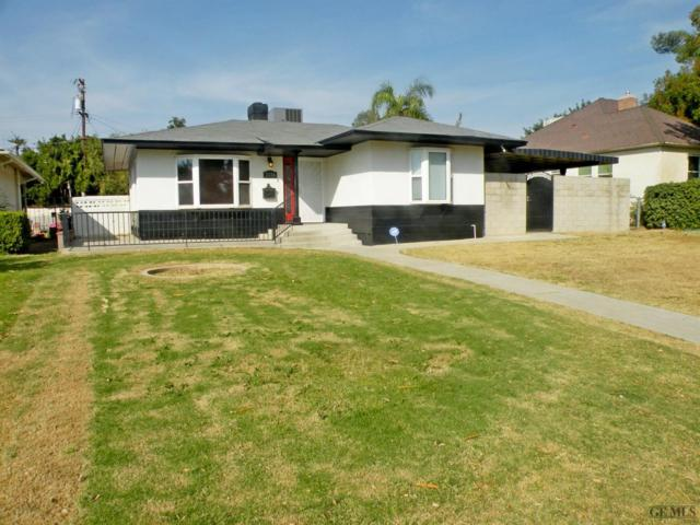3116 Linden Avenue, Bakersfield, CA 93305 (MLS #21712229) :: MM and Associates