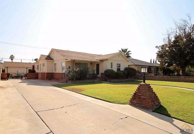 115 Irene Street, Bakersfield, CA 93305 (MLS #21712241) :: MM and Associates