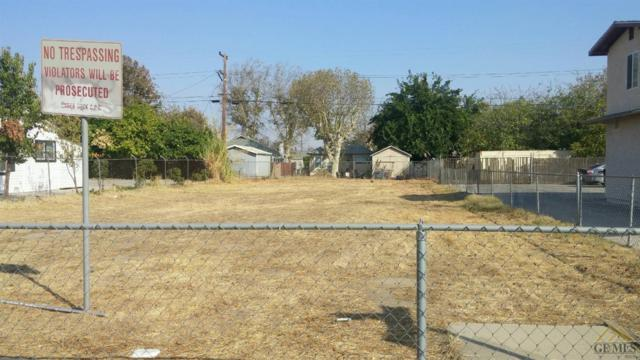 314 H Street, Bakersfield, CA 93304 (MLS #21712245) :: MM and Associates