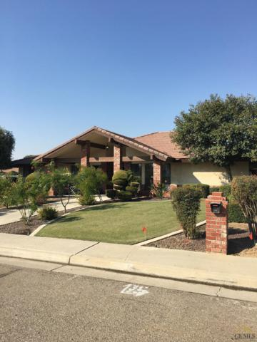 7208 Angela Avenue, Bakersfield, CA 93308 (MLS #21712248) :: MM and Associates