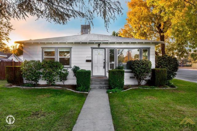 2329 A Street, Bakersfield, CA 93301 (MLS #21713836) :: MM and Associates