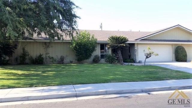 5804 Cypress Point Drive, Bakersfield, CA 93309 (MLS #21713913) :: MM and Associates