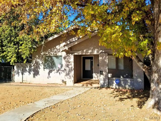 2004 Brundage Lane, Bakersfield, CA 93304 (MLS #21713939) :: MM and Associates