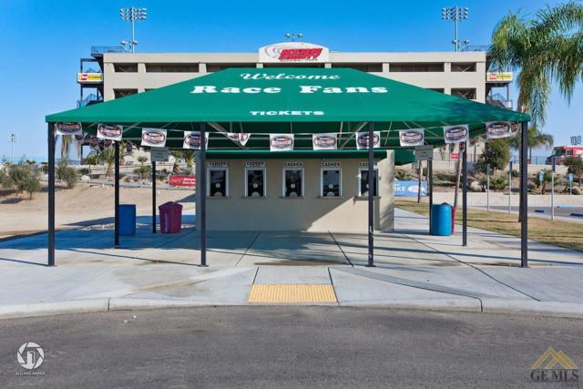 13500 Raceway Boulevard, Bakersfield, CA 93311 (MLS #21714025) :: MM and Associates