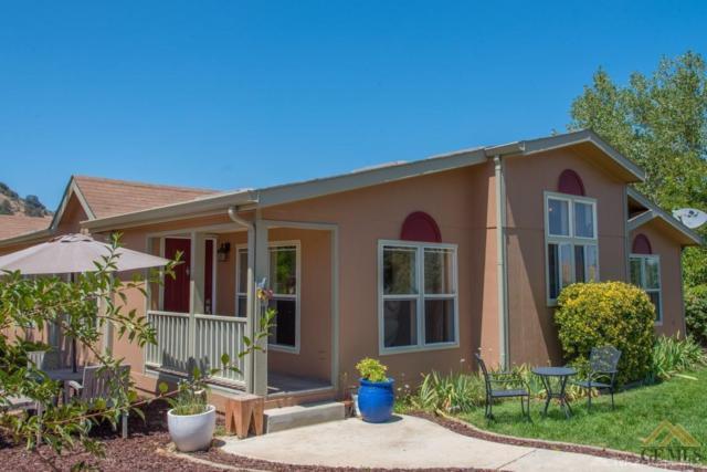 18293 Arosa Road, Tehachapi, CA 93561 (MLS #21714066) :: MM and Associates