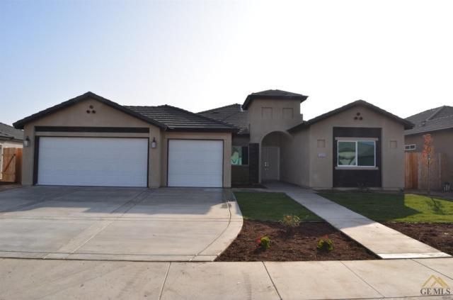15025 Cotton Blossom Avenue, Bakersfield, CA 93314 (MLS #21714071) :: MM and Associates