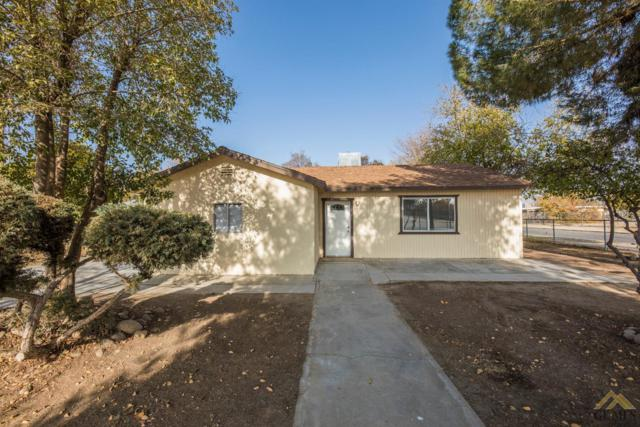 710 Mckee Road, Bakersfield, CA 93307 (MLS #21714076) :: MM and Associates