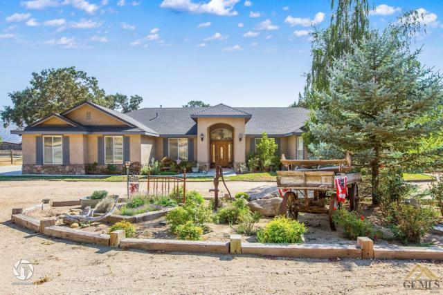 24001 Martingale Way, Tehachapi, CA 93561 (MLS #21714082) :: MM and Associates