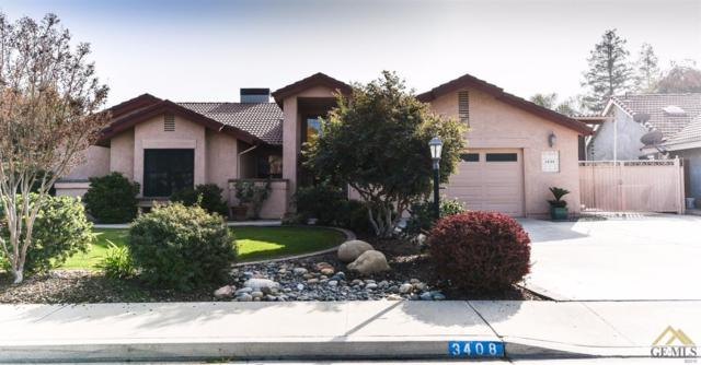 3408 Raven Oak Court, Bakersfield, CA 93311 (MLS #21714084) :: MM and Associates