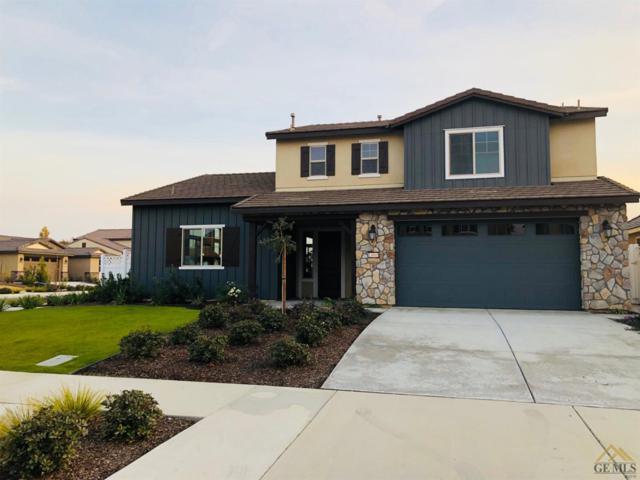 13005 Pemberley Passage Avenue, Bakersfield, CA 93311 (MLS #21800962) :: MM and Associates