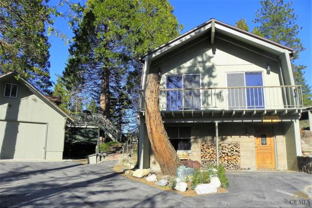 45750 Hathily Drive, Posey, CA 93260 (MLS #21801974) :: MM and Associates