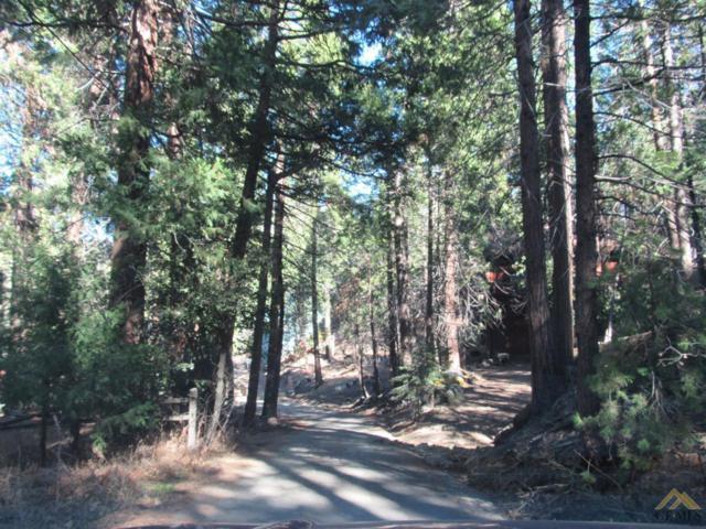 0 Juniper Drive, Wofford Heights, CA 93285 (MLS #21802009) :: MM and Associates