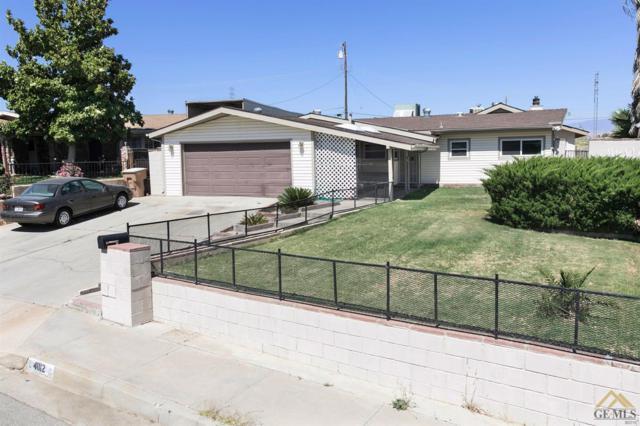 4812 Birdie Lane, Bakersfield, CA 93308 (MLS #21802764) :: MM and Associates