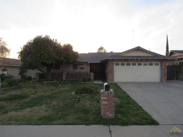 4219 Glencannon Street, Bakersfield, CA 93308 (MLS #21802809) :: MM and Associates