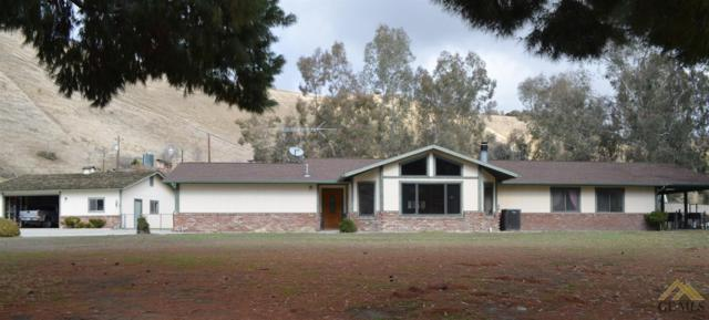 11446 Choctaw Drive, Bakersfield, CA 93308 (MLS #21802927) :: MM and Associates