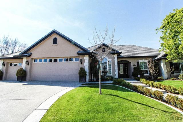4605 Scalloway Court, Bakersfield, CA 93312 (MLS #21802938) :: MM and Associates