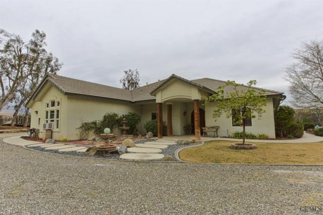 10601 Creekside Drive, Bakersfield, CA 93308 (MLS #21803019) :: MM and Associates