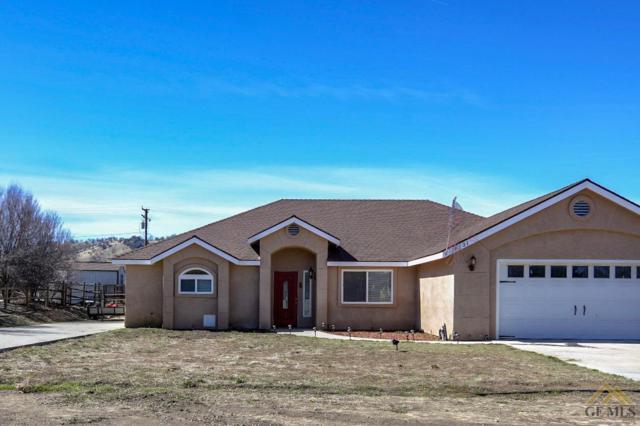 18131 Flare Drive, Tehachapi, CA 93561 (MLS #21803085) :: MM and Associates