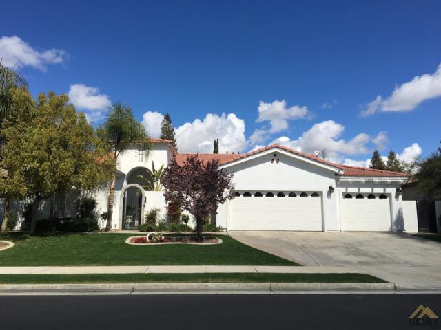 10002 Skiles Drive, Bakersfield, CA 93311 (MLS #21803129) :: MM and Associates